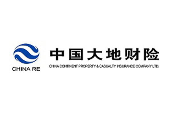 皇冠hg0088走地网址中心外包-大地财产保险案例