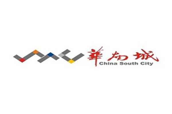 皇冠hg0088走地网址中心外包--华南城案例